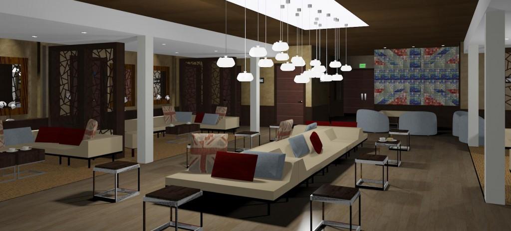 Puritea_Lounge_InteriorDesignPage